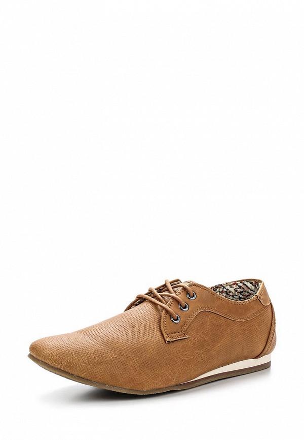 Мужские туфли Call It Spring AULAIRE: изображение 1