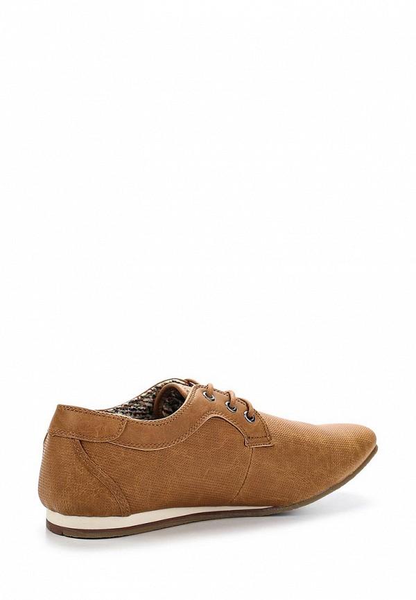Мужские туфли Call It Spring AULAIRE: изображение 2