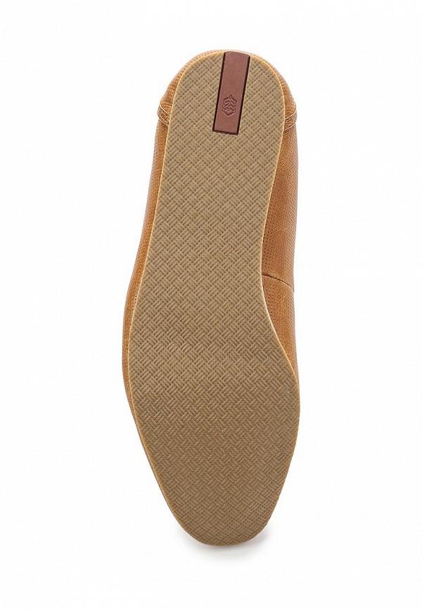 Мужские туфли Call It Spring AULAIRE: изображение 3