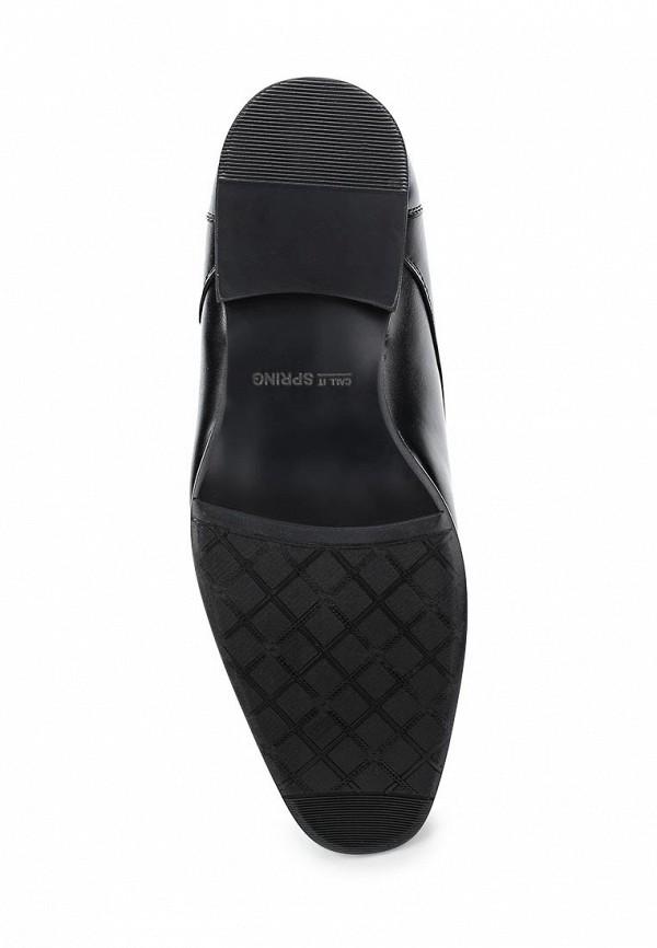 Мужские туфли Call It Spring CAVANESS: изображение 3