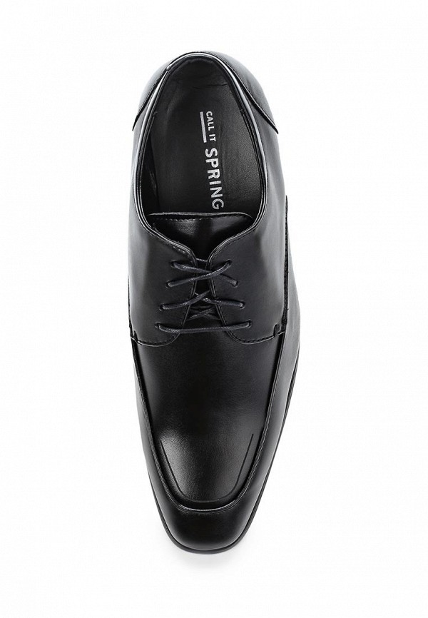 Мужские туфли Call It Spring CAVANESS: изображение 4