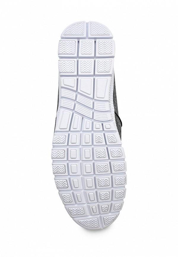 Мужские кроссовки Call It Spring CIGOLLA: изображение 3