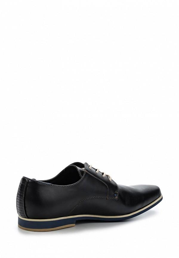 Мужские туфли Call It Spring CLENDANIEL: изображение 2