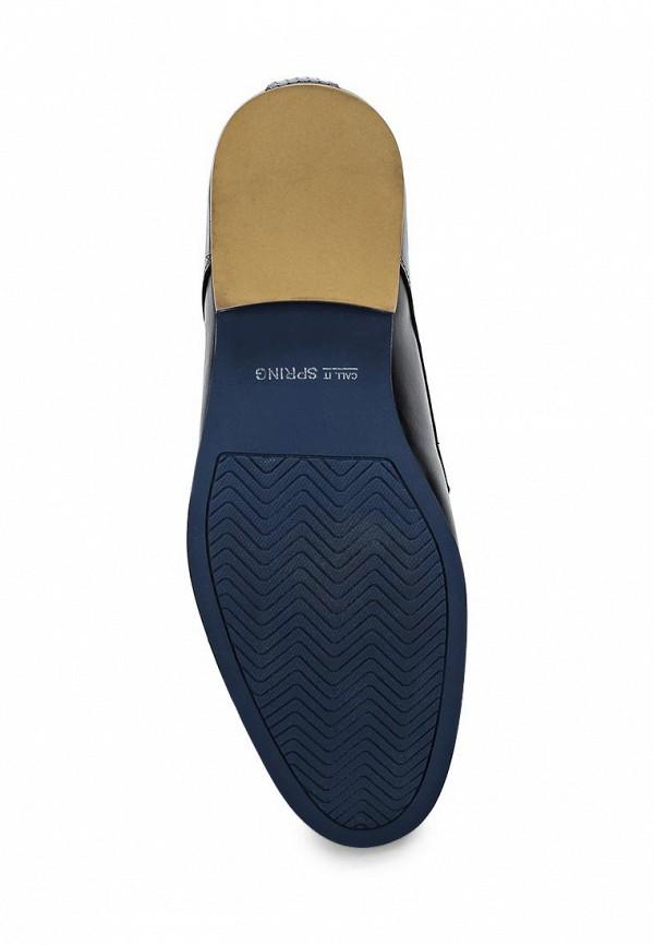 Мужские туфли Call It Spring CLENDANIEL: изображение 3