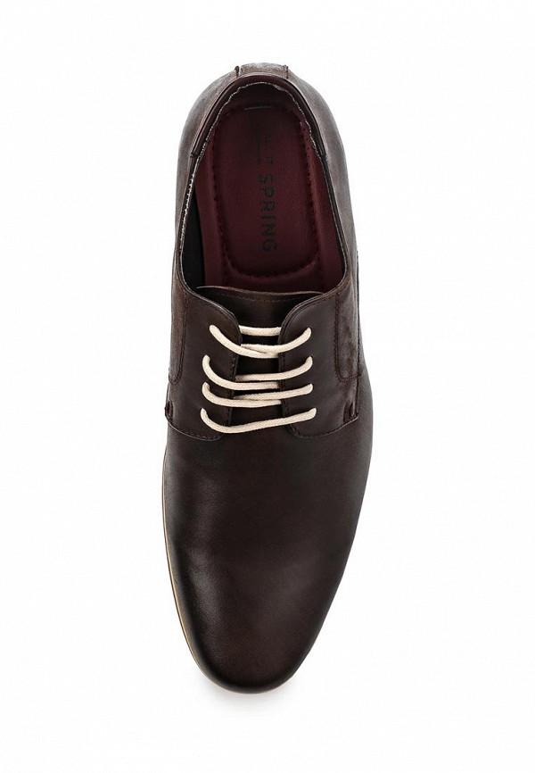 Мужские туфли Call It Spring CLENDANIEL: изображение 4