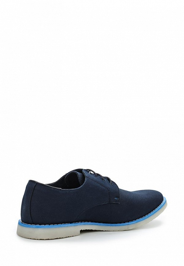 Мужские ботинки Call It Spring DENZELL: изображение 2