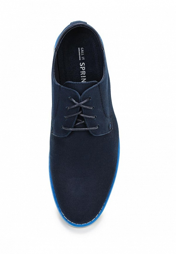 Мужские ботинки Call It Spring DENZELL: изображение 4