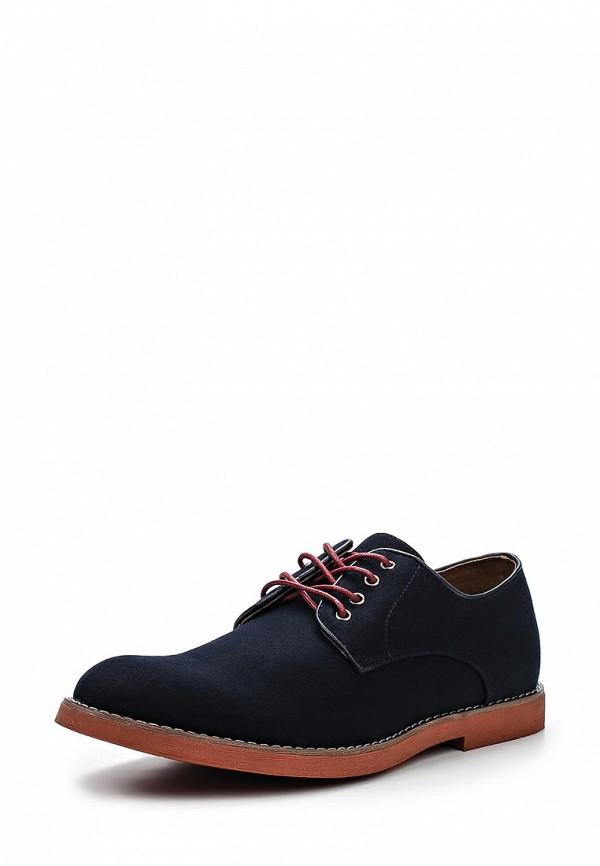 Мужские туфли Call It Spring DEVEN: изображение 1