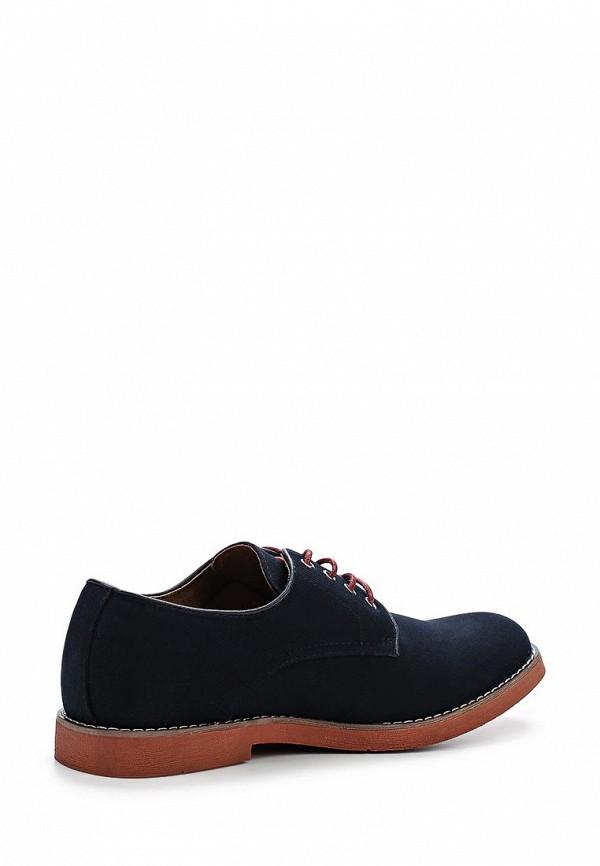 Мужские туфли Call It Spring DEVEN: изображение 2