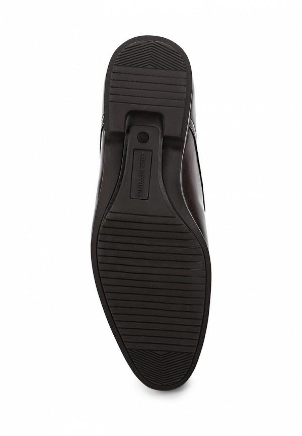 Мужские туфли Call It Spring GULFRIT: изображение 3