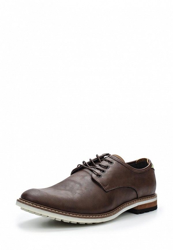 Мужские ботинки Call It Spring MACISIMI: изображение 1