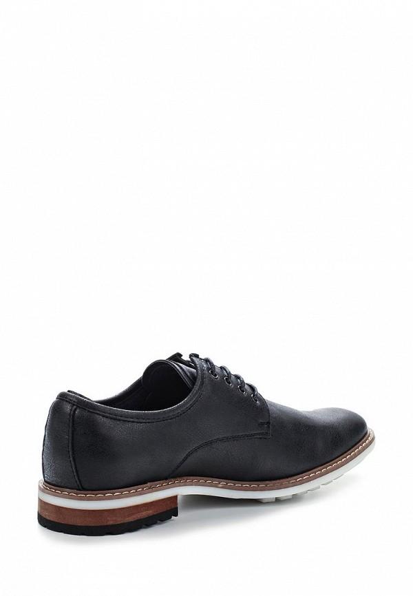 Мужские ботинки Call It Spring MACISIMI: изображение 2