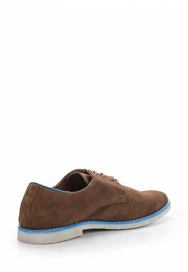 Мужские туфли Call It Spring NOBERT: изображение 2