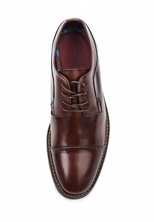 Мужские туфли Call It Spring OMOYOSI: изображение 3