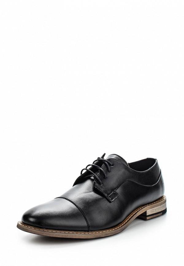 Мужские туфли Call It Spring OMOYOSI: изображение 1