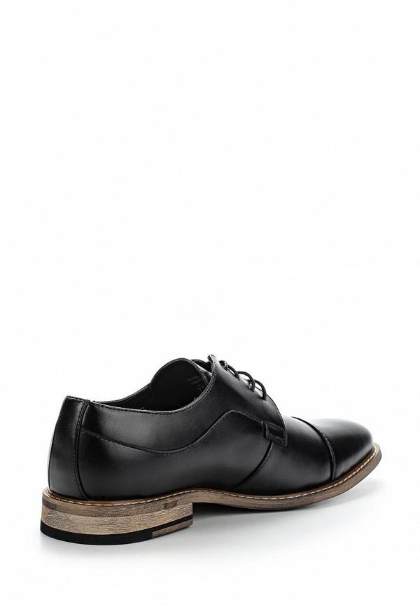 Мужские туфли Call It Spring OMOYOSI: изображение 2