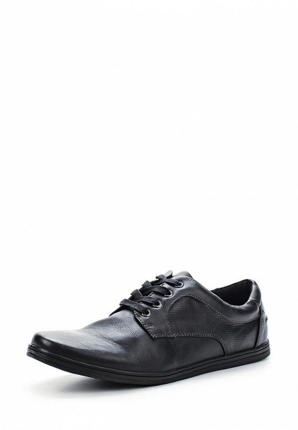 Мужские ботинки Call It Spring PAPAGEORGE: изображение 1