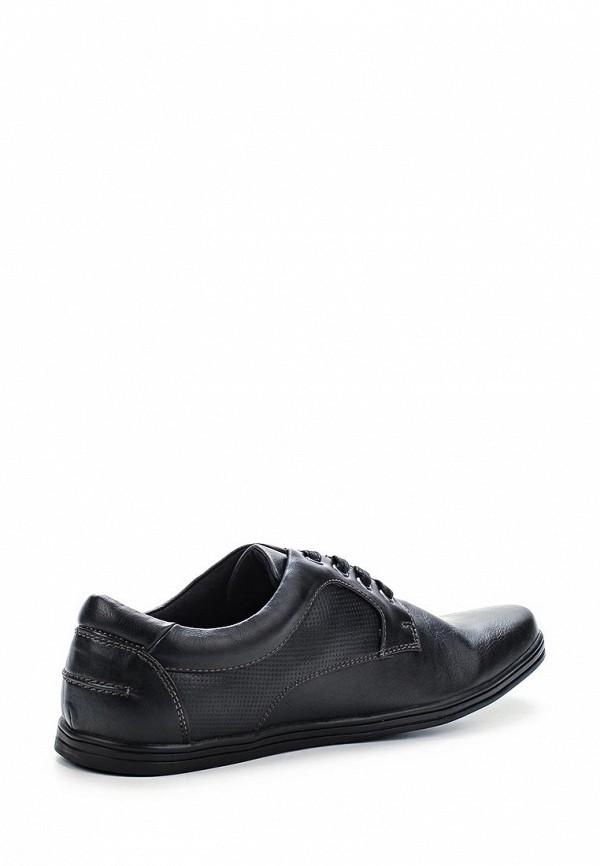 Мужские туфли Call It Spring PAPAGEORGE: изображение 2