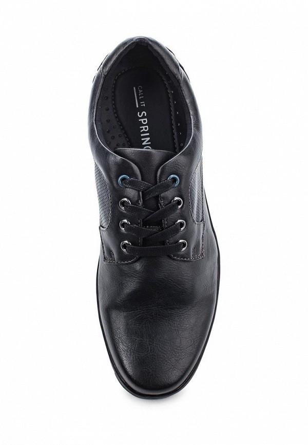 Мужские ботинки Call It Spring PAPAGEORGE: изображение 3