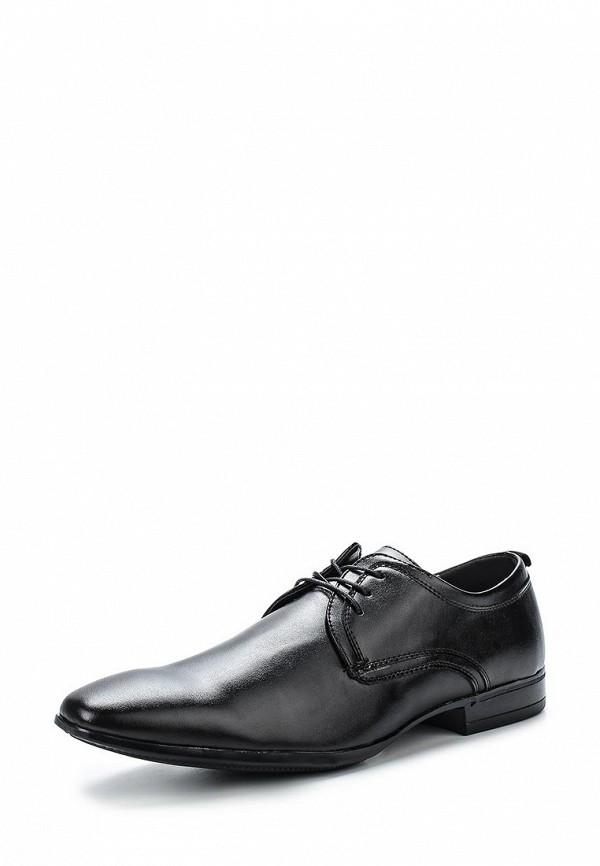 Мужские туфли Call It Spring PIRRO: изображение 1