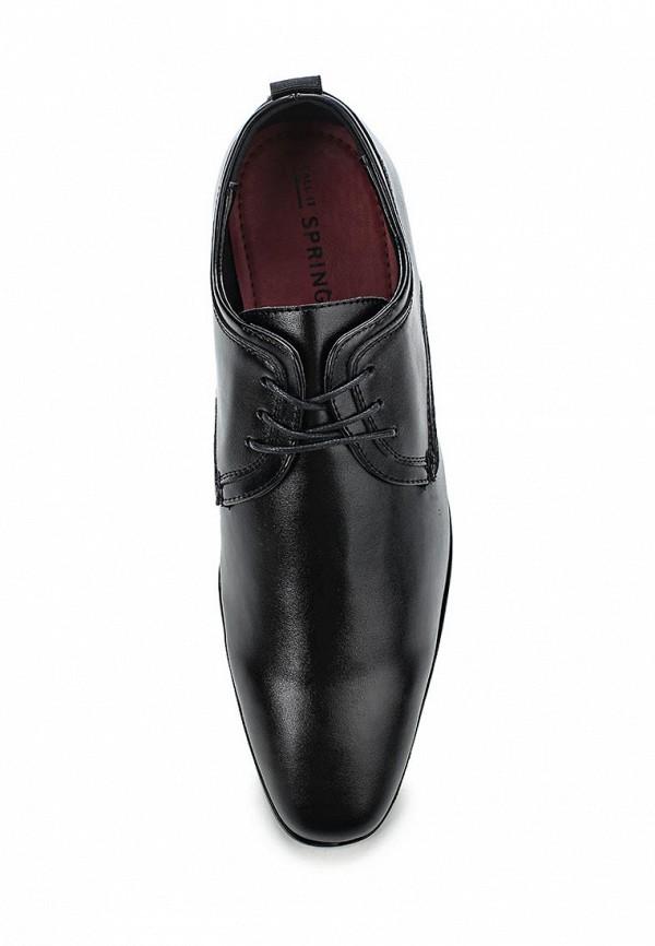 Мужские туфли Call It Spring PIRRO: изображение 4
