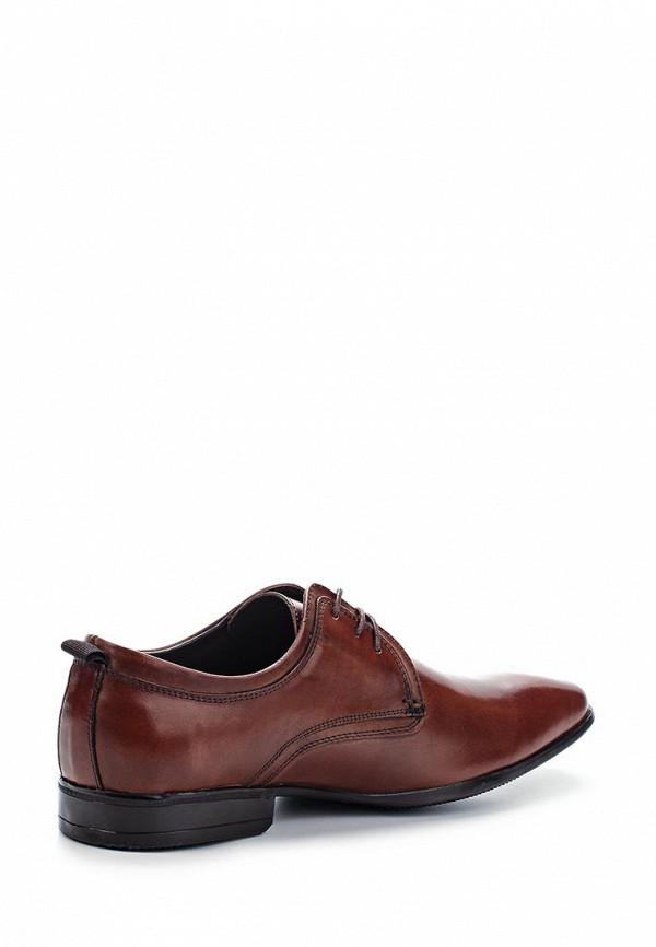 Мужские туфли Call It Spring PIRRO: изображение 2