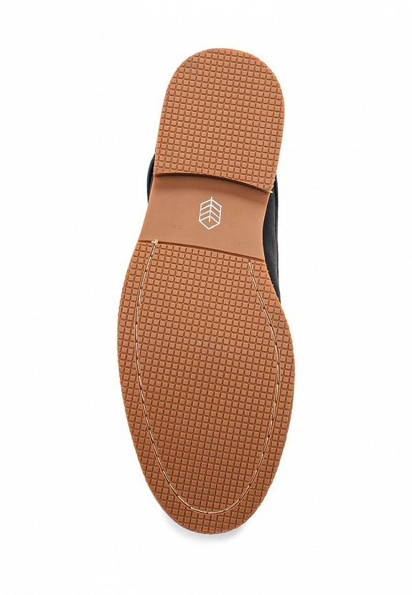 Мужские туфли Call It Spring SCRUDATO: изображение 3
