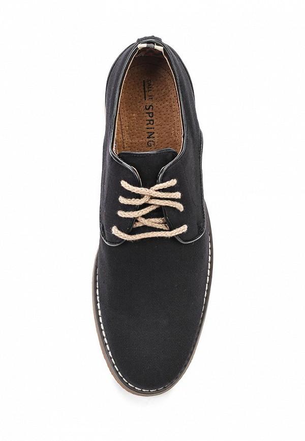 Мужские туфли Call It Spring SCRUDATO: изображение 4