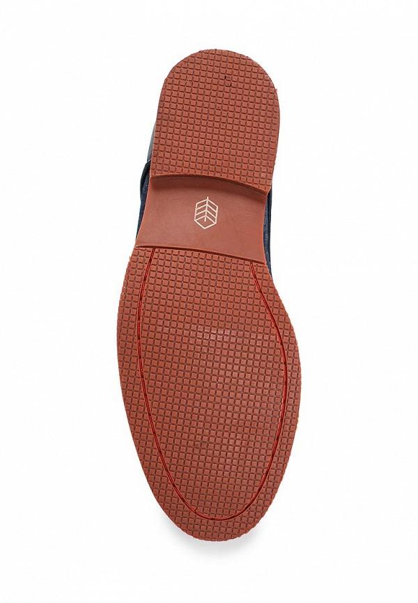 Мужские туфли Call It Spring STANDIFER: изображение 3