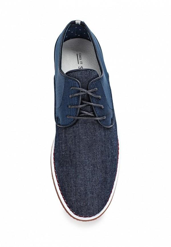 Мужские туфли Call It Spring STANDIFER: изображение 4