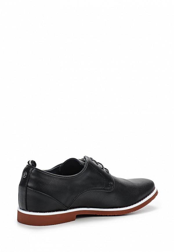 Мужские ботинки Call It Spring STANDIFER: изображение 2