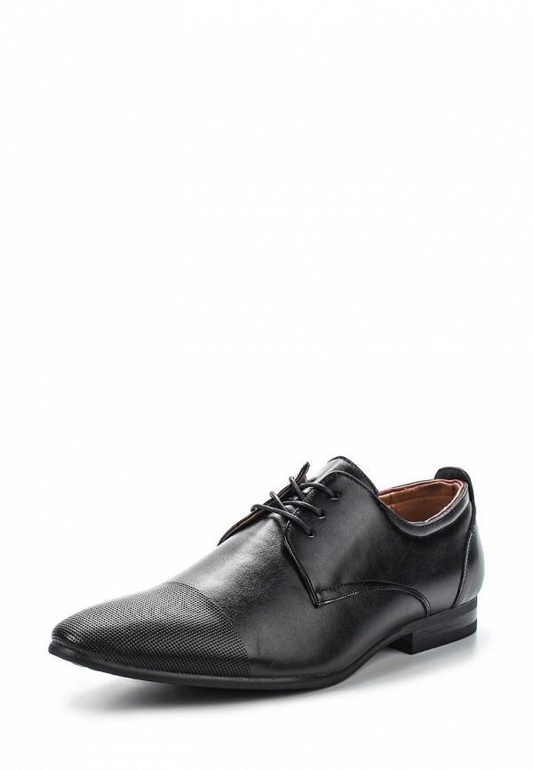 Мужские туфли Call It Spring ulysses: изображение 1