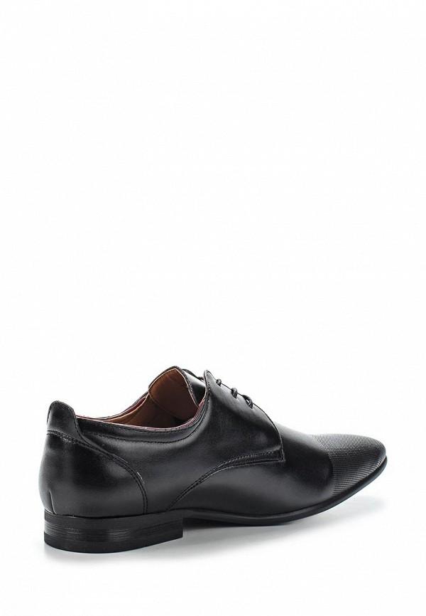 Мужские туфли Call It Spring ulysses: изображение 2