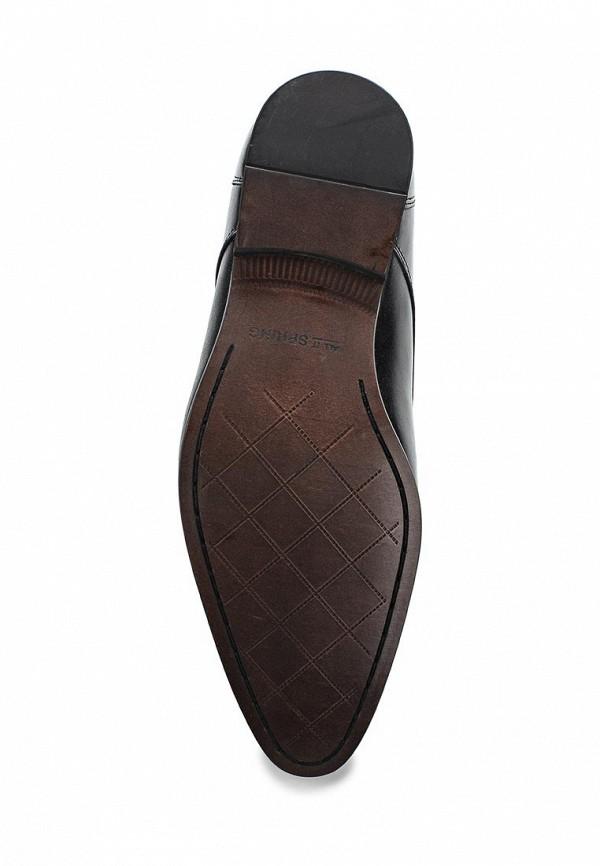Мужские туфли Call It Spring ulysses: изображение 3