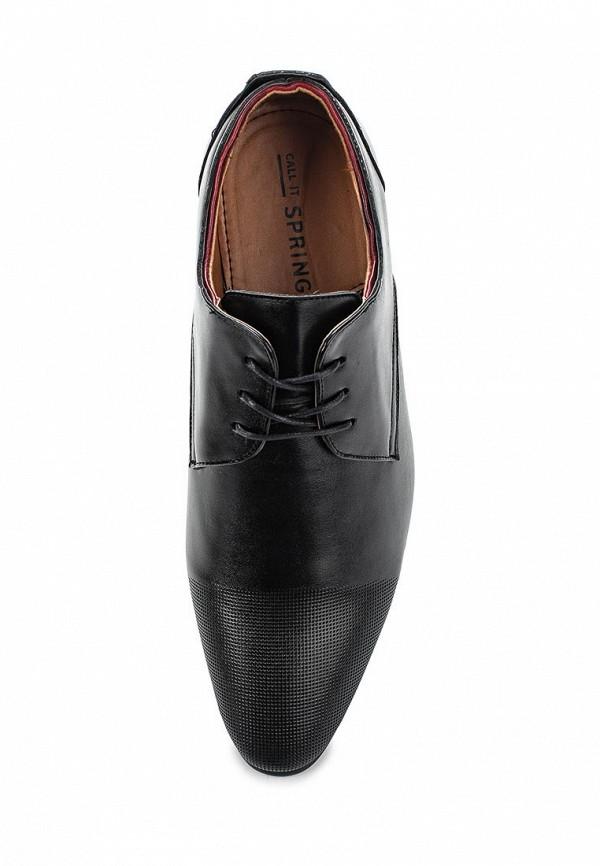 Мужские туфли Call It Spring ulysses: изображение 4