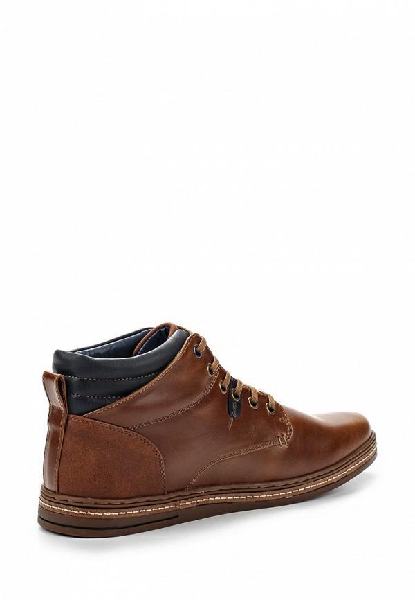 Мужские ботинки Call It Spring ASIAGO: изображение 2
