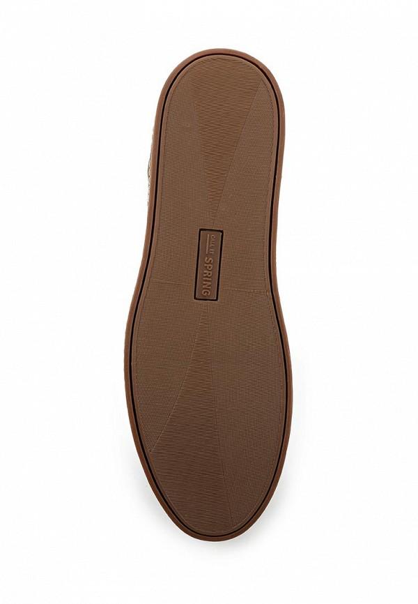 Мужские ботинки Call It Spring ASIAGO: изображение 3