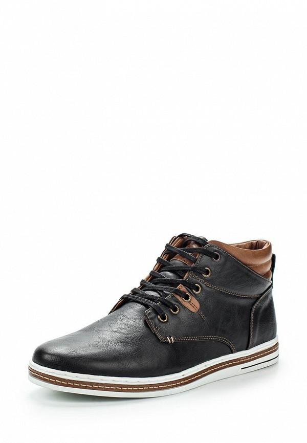 Мужские ботинки Call It Spring ASIAGO: изображение 1