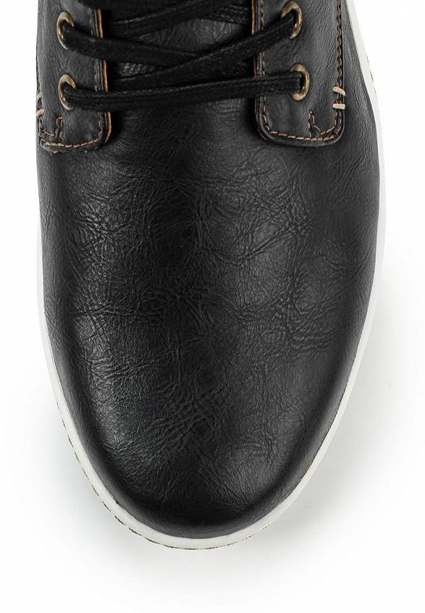 Мужские ботинки Call It Spring ASIAGO: изображение 4