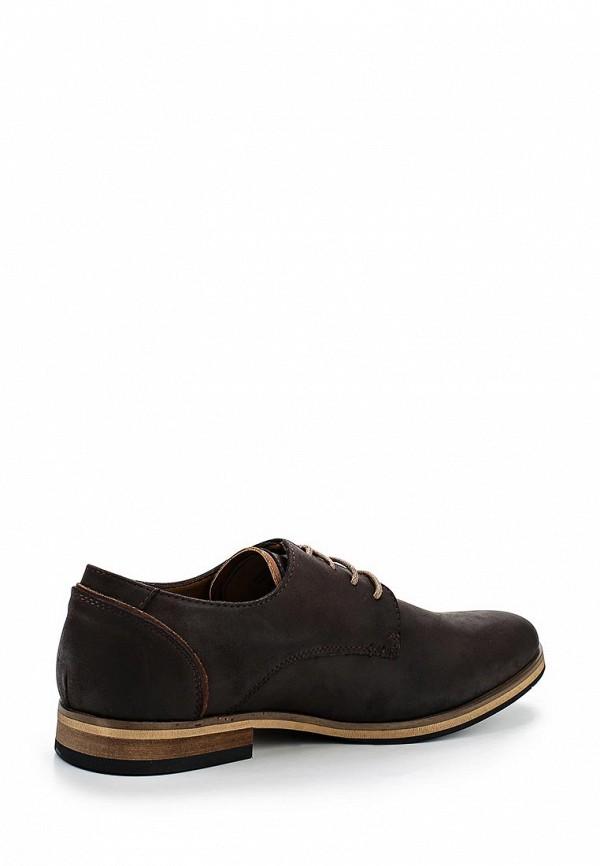 Мужские туфли Call It Spring AGROADDA: изображение 2
