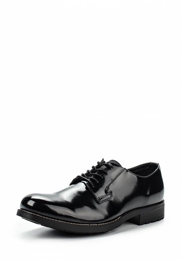 Мужские туфли Call It Spring CHAIKIN: изображение 1
