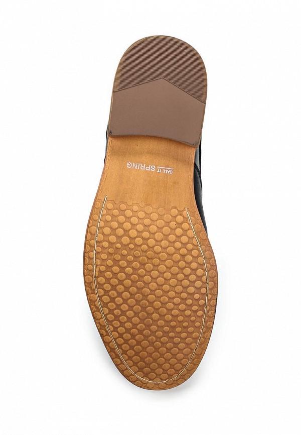 Мужские ботинки Call It Spring MOTOLANO: изображение 3