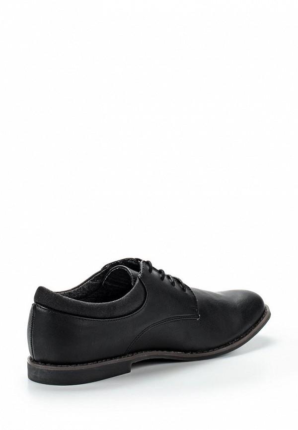 Мужские туфли Call It Spring AFIRWEN: изображение 2