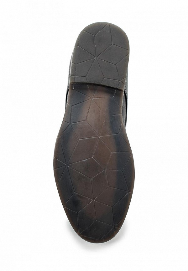 Мужские туфли Call It Spring AFIRWEN: изображение 3
