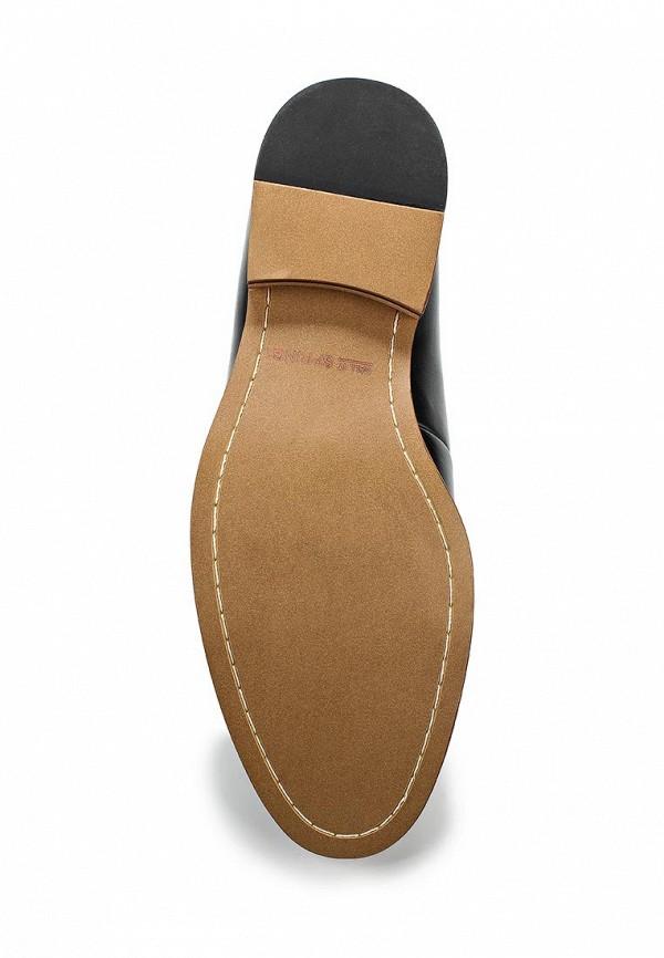 Мужские туфли Call It Spring SAUTER: изображение 3