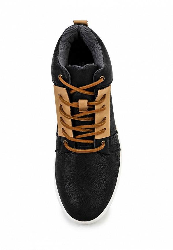 Мужские ботинки Call It Spring SHEAD: изображение 4