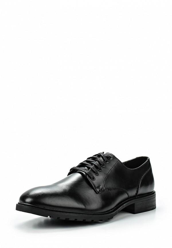 Мужские туфли Call It Spring LEONEM: изображение 1