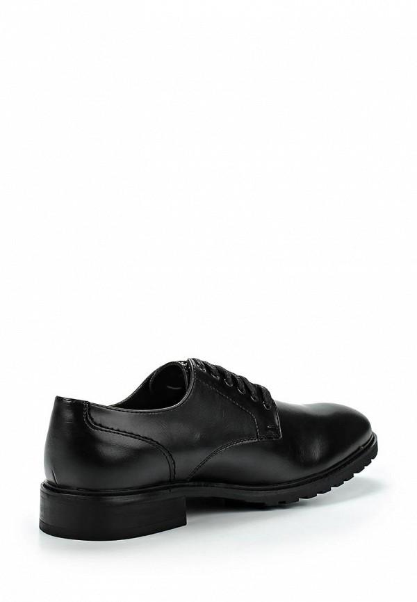 Мужские туфли Call It Spring LEONEM: изображение 2