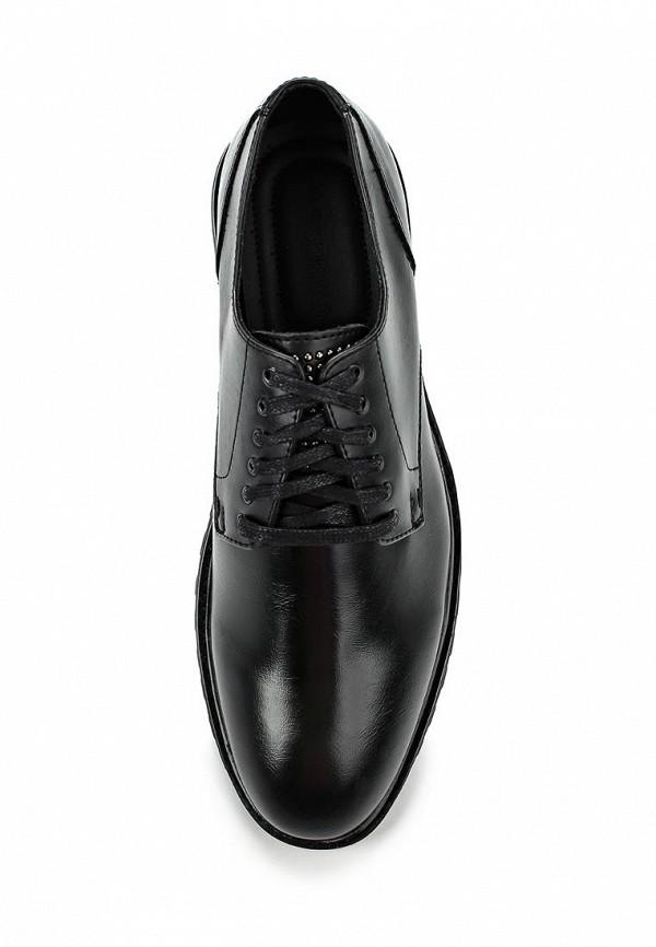 Мужские туфли Call It Spring LEONEM: изображение 4