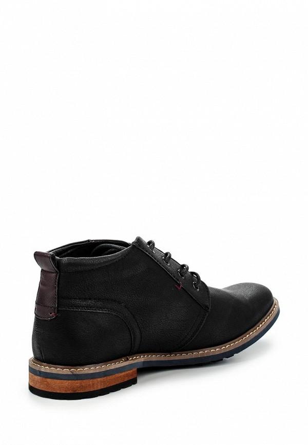 Мужские ботинки Call It Spring LYND: изображение 2